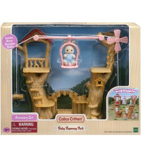 calico-critters_baby-ropeway-park_01.jpg