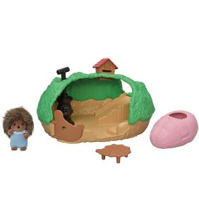 calico-critters_hedgie-hideout_01.jpg