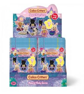 calico-critters_magical-baby-series_01.jpeg