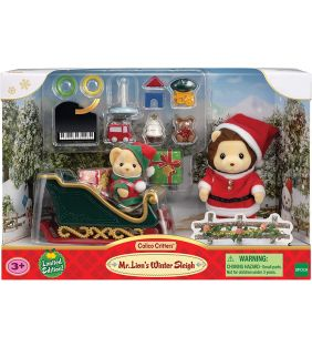 calico-critters_mr-lions-winter-sleigh_01.jpg