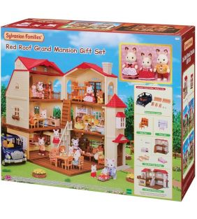 calico-critters_red-roof-grand-mansion-gift-set_01.jpeg