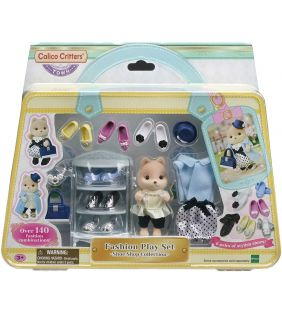 calico-critters_shoe-shop-collection_01.jpg