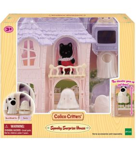 calico-critters_spooky-surprise-house_01.jpg