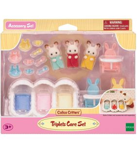 calico-critters_triplets-care-set_01.jpg