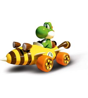 carrera_bumble-v-yoshi-mario-cart-rc-car_00.jpg