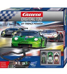 carrera_digital-132-gt-triple-power-set_01.jpg