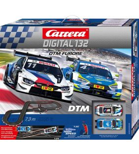 carrera_digital-dtm-furore-set_01.jpg
