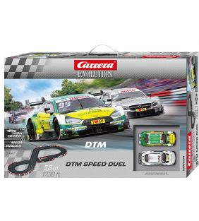 carrera_evolution-dtm-speed-duel-set_01.jpg