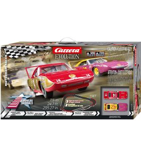 carrera_evolution-motodrom-racer-slot-car-set_01.jpg