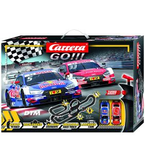 carrera_go-master-class-slot-car-set_01.jpg