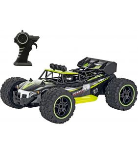 carrera_green-buggy-2-4-ghz-rc_01.jpg