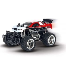 carrera_red-hunter-x-rc-car_00.jpg