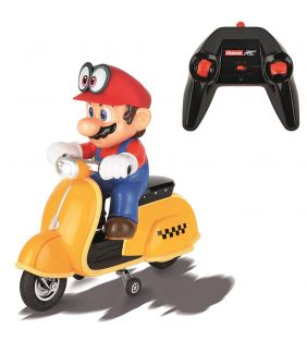 carrera_super-mario-scooter-rc_01.jpg