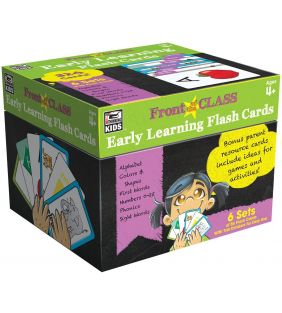 carson-dellosa-early-learning-flashcards-6-sets_01.jpg