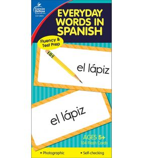carson-dellosa-everyday-words-spanish-flash-cards_01.jpg