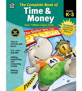 carson-dellosa_complete-book-time-money-k-3_01.jpg