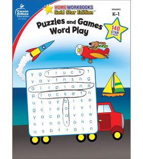 carson-dellosa_puzzles-games-word-play-k-1_01.jpg