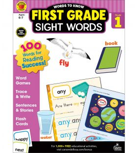 carson-dellosa_words-to-know-first-grade-sight-words_01.jpg