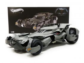 (SALE)BATMOBILE-BATMAN V. SUPE