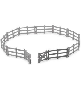 collecta_corral-fence-gate_01.jpg