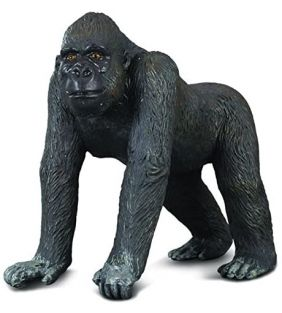 collecta_gorilla_01.jpg