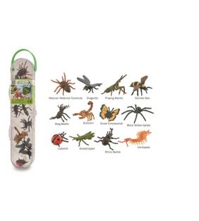 collecta_mini-insects-box_01.jpg