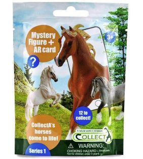 collecta_mystery-horse-blind-bag-series-1_01.jpg