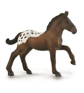 collecta_sugarbush-draft-foal_01.jpg