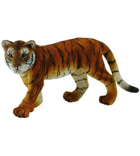 collecta_walking-tiger-cub_01.jpg