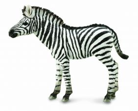 collecta_zebra-foal-model-breyer_01.jpg