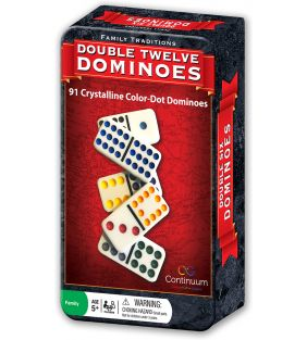 continuum-games_double-12-dominos_01.jpeg