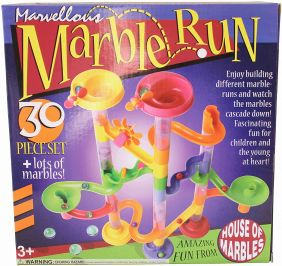 continuum-games_house-of-marbles-marvelous-marbles-30-piece_01.jpg
