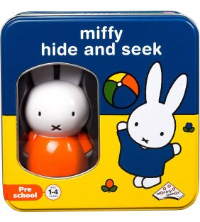 continuum-games_miffy-hide-seek_01.jpg