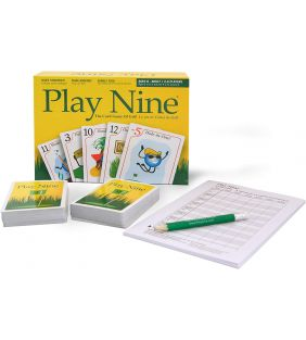 continuum-games_play-nine-golf-card-game_01.jpg