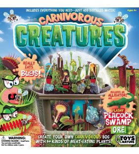 continuum-games_toys-by-nature-carnivorous-creatures-grow-house_01.jpg