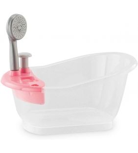 corolle_bathtub-with-shower_01.jpg