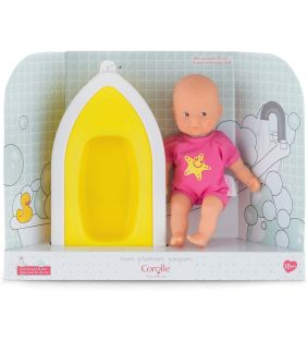 corolle_mini-bath-by-the-sea-8-in-doll-set_01.jpg