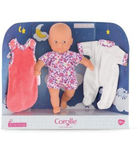 corolle_mini-calin-good-night-8-in-doll-set_01.jpg