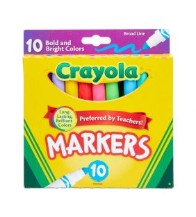 crayola_10-broad-line-markers-bold-bright_01.jpg