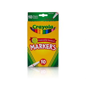 crayola_10-fine-line-markers-classics_01.png