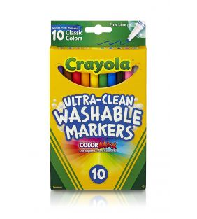 crayola_10-ultra-clean-washable-markers-fine-line-classics_01.jpg