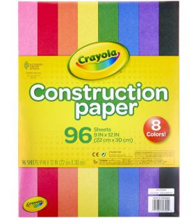 crayola_9x12-construction-paper-classic-colors-96-sheets_01.jpg