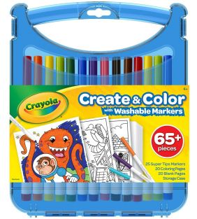 crayola_create-color-super-tips-washable-markers_01.jpg