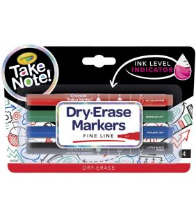 crayola_take-note-fine-line-dry-erase-markers-4-colors_01.jpg