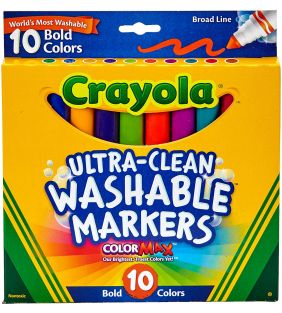 crayola_ultra-clean-washable-broad-line-markers_01.jpg
