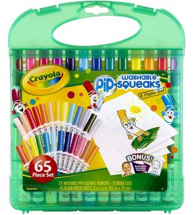 crayola_washable-pip-squeaks-markers-paper-set_01.jpg