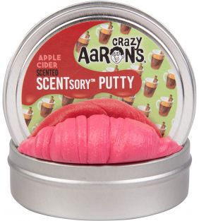 crazy-aarons-thinking-putty_scentsory-holiday-apple-cider-ciderlicious_01.jpg