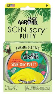 crazy-aarons-thinking-putty_scentsory-junglaloha_01.jpg