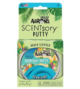 crazy-aarons-thinking-putty_scentsory-seakissed_01.jpg