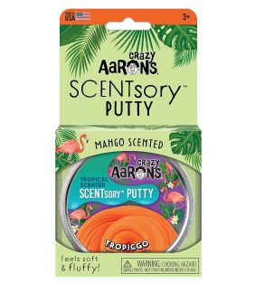 crazy-aarons-thinking-putty_scentsory-tropico_01.jpg
